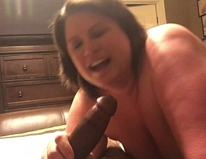 fan_fuck_suck_off_kik