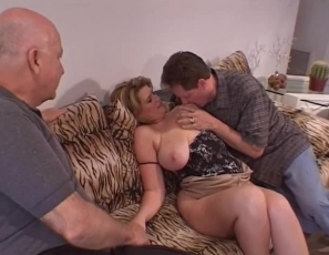 shared_wife_creampie